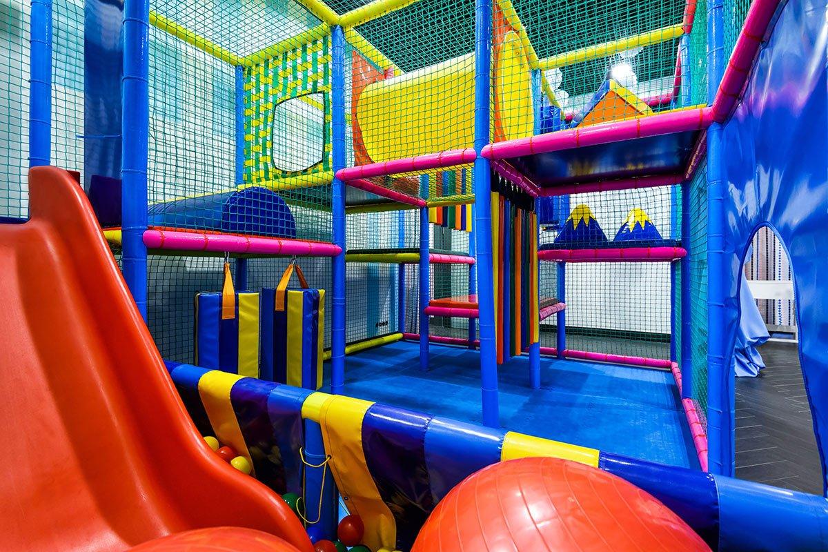 indoor-play-guide-2017