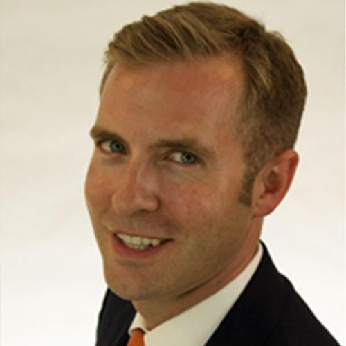 Jason A. Weis