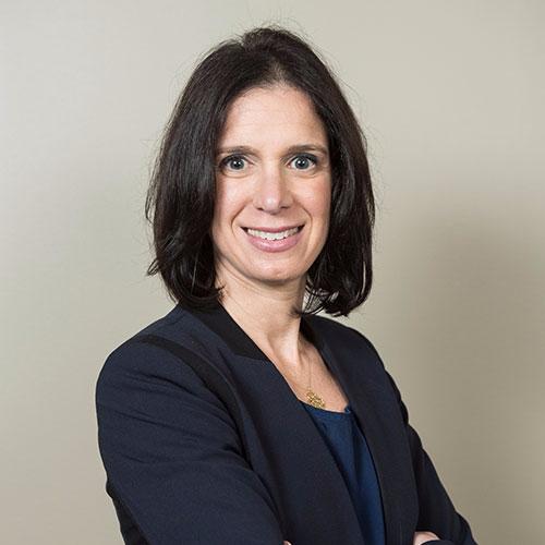 Jennifer M. Babounakis